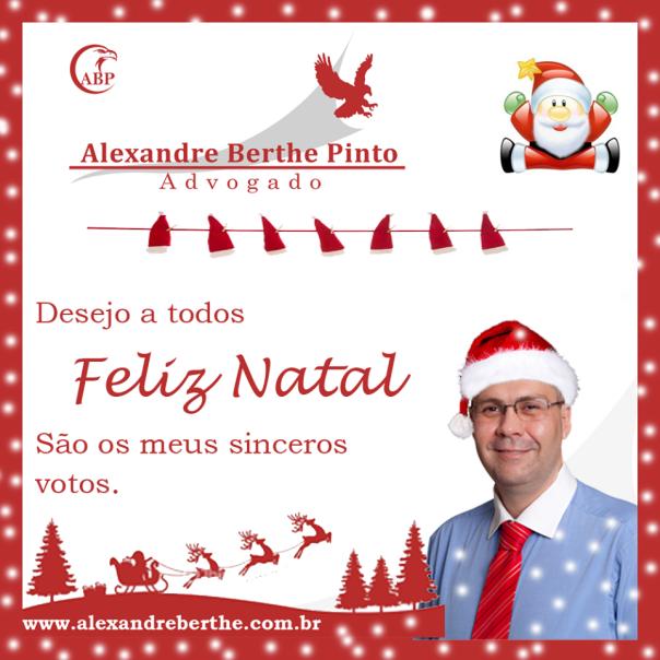 alexandre-berthe-natal