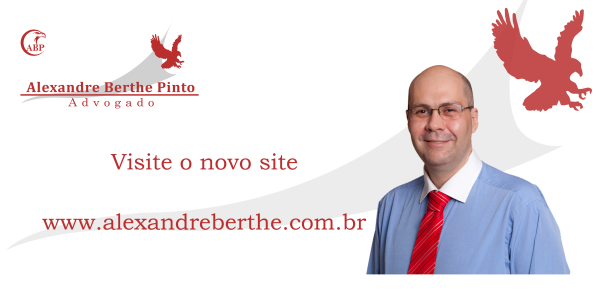 Alexandre Berthe Pinto